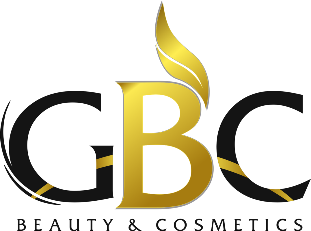 Logo Final (png Website)